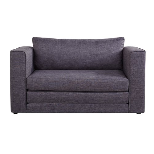 Jersey city nj wayfair sleeper sofa 6558 swapandsellnet for Sectional sleeper sofa nj