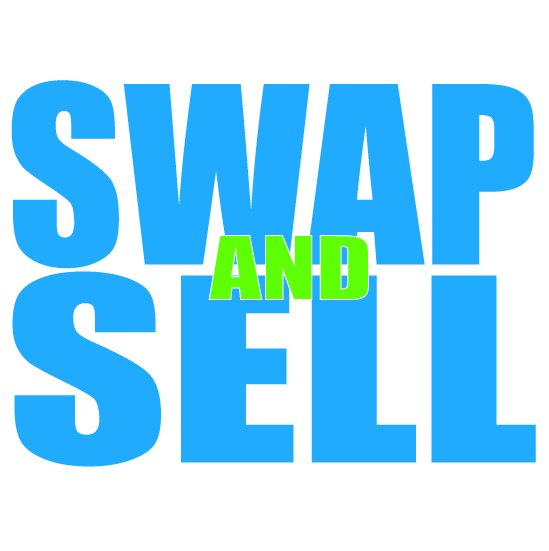 Swap And Sell .net